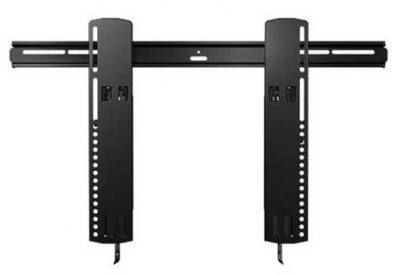 Sanus - VLT16 - TV Mounts