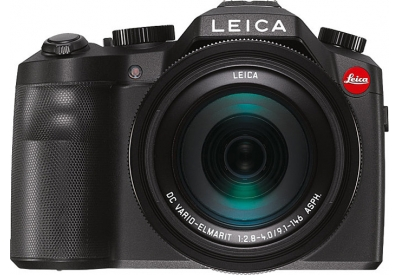 Leica - 18194 - Digital Cameras