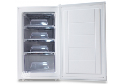 Avanti - VM301W - Upright Freezers