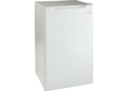 Avanti - VM302W-1 - Upright Freezers