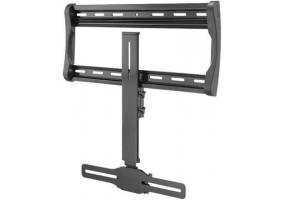 Sanus - VMA201 - Flat Screen TV Mounts
