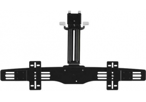 Sanus - VMA202B1 - Flat Screen TV Mounts