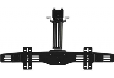 Sanus - VMA202B1 - TV Mounts