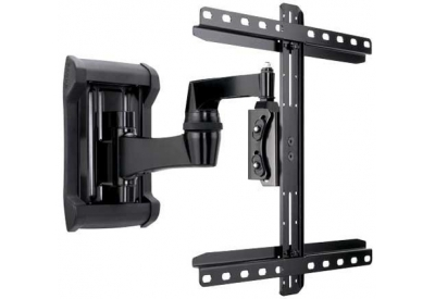Sanus - VMF220 - TV Wall Mounts