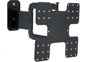 Sanus - VMF-322B1 - Flat Screen TV Mounts