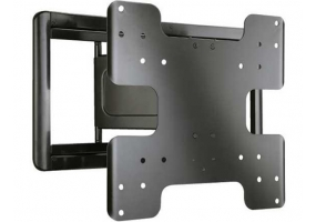 Sanus - VMF408B1 - Flat Screen TV Mounts