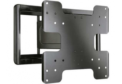 Sanus - VMF408B1 - TV Mounts