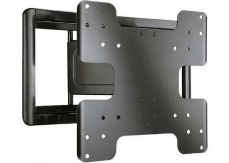 Sanus - VMF408B1 - TV Wall Mounts