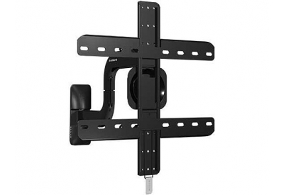 Sanus - VMF518-B1 - TV Mounts