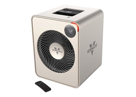 Vornado - EH1-0116-69 - Space Heaters