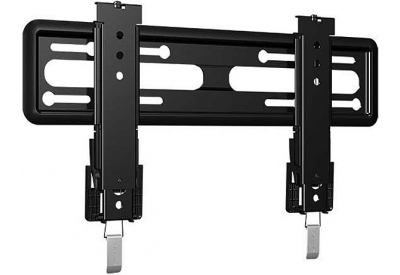 Sanus - VML5-B1 - TV Mounts