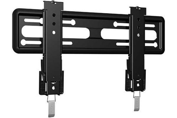 "Sanus 40""- 50"" Fixed Position Flat Panel Mount - VML5-B1"