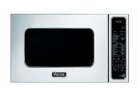 Viking - VMOC206CW  - Microwave Ovens & Over the Range Microwave Hoods