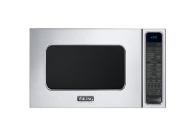 Viking - VMOC206SS - Microwave Ovens & Over the Range Microwave Hoods