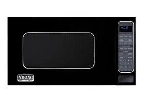 Viking - VMOS200 - Microwave Ovens & Over the Range Microwave Hoods