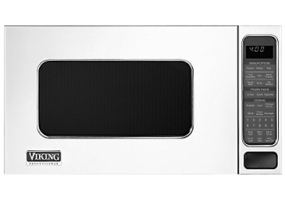 Viking - VMOS200CW - Microwave Ovens & Over the Range Microwave Hoods
