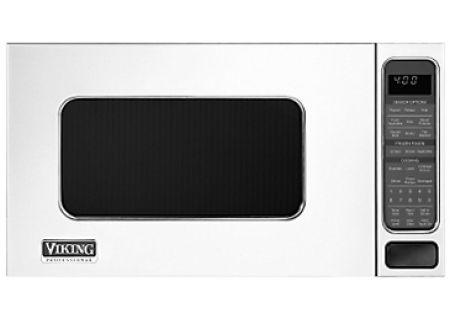 Viking - VMOS200CW - Microwaves