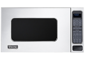 Viking - VMOS200SG - Microwave Ovens & Over the Range Microwave Hoods