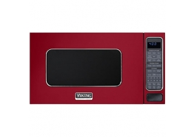 Viking - VMOS201 - Microwave Ovens & Over the Range Microwave Hoods