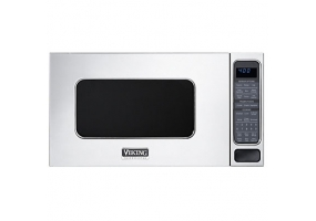 Viking - VMOS201SS - Microwave Ovens & Over the Range Microwave Hoods