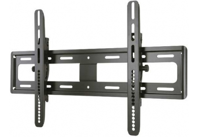 Sanus - VMPL50A - TV Mounts