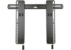 Sanus - VMT15 B1 - Flat Screen TV Mounts