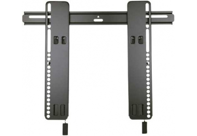 Sanus - VMT15 B1 - TV Mounts