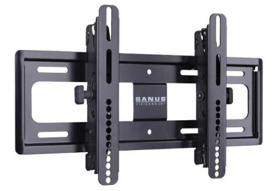 Sanus - VMT35 - TV Mounts