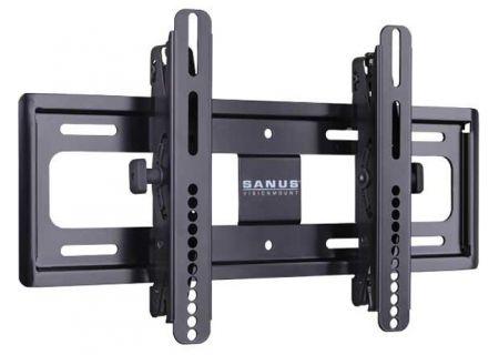 Sanus - VMT35 - TV Wall Mounts