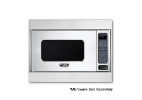 Viking - VMTK272SS - Microwave/Micro Hood Accessories