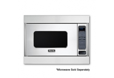 Viking - VMTK302SS - Microwave/Micro Hood Accessories