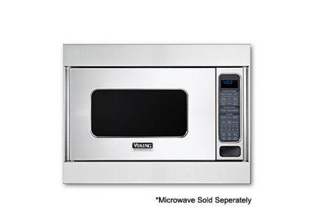 Viking - VMTK302SS - Microwave/Micro Hood Accessories