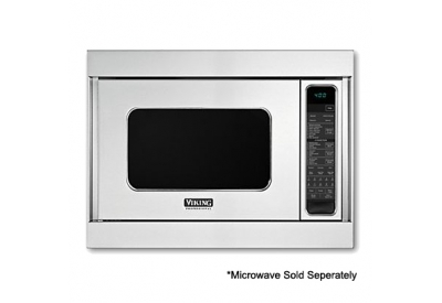Viking - VMTK277SS - Microwave/Micro Hood Accessories