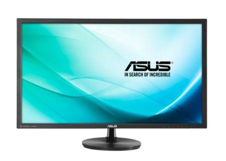 ASUS - VN289Q - Computer Monitors