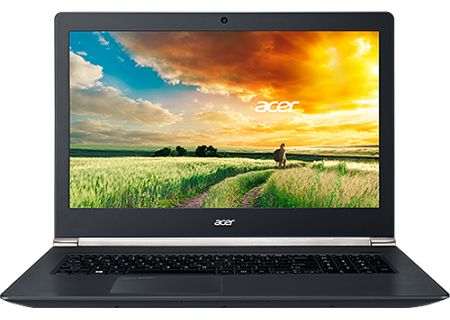 Acer - VN7-593G-76SS - Laptops & Notebook Computers