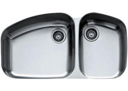 Franke - VNX12037 - Kitchen Sinks