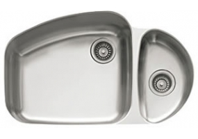 Franke - VNX-160 - Kitchen Sinks