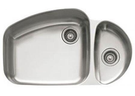 Franke - VNX-160 - Kitchen Sinks