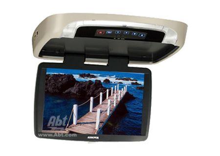 Audiovox - VOD129 - Car Video