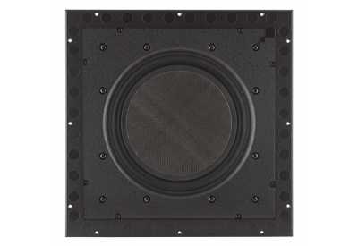 Sonance - 92951 - In Wall Speakers