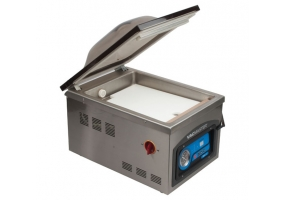 VacMaster - VP210 - Miscellaneous Small Appliances