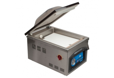 VacMaster - VP215 - Miscellaneous Small Appliances