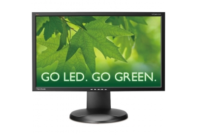 Viewsonic - VP2365-LED - Computer Monitors