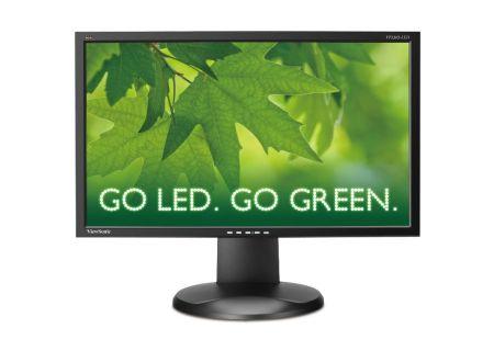 Viewsonic - VP2365-LED - Computer Monitors