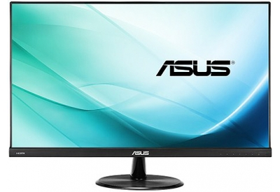 ASUS - VP239H-P - Computer Monitors