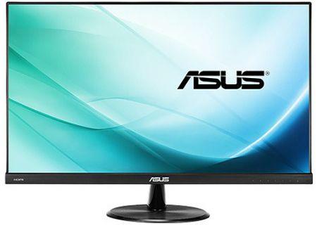 ASUS - VP239H-P - Computer Monitors