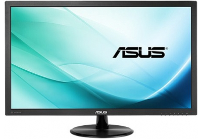 ASUS - VP247H-P - Computer Monitors