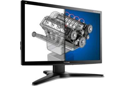 Viewsonic - VP2765-LED - Computer Monitors