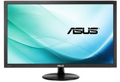ASUS - VP278H-P - Computer Monitors