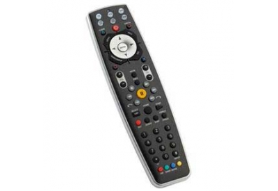 Interlink Electronics - VP3700 - Remote Controls
